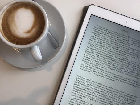 Etui do iPada - moi ulubieńcy (i nie tylko)