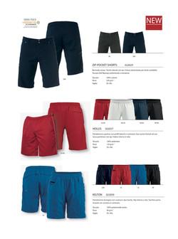Abbigliamento Catalogo 10