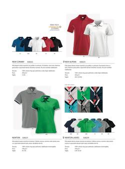 Abbigliamento Catalogo 5
