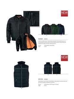Abbigliamento Catalogo 14