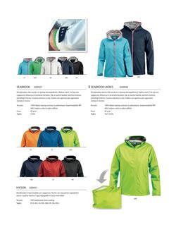 Abbigliamento Catalogo 13