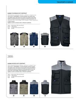 Abbigliamento Catalogo 30