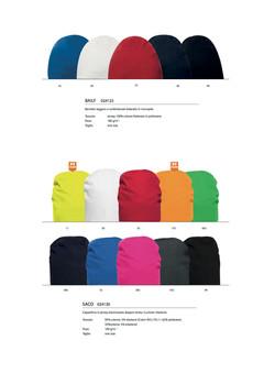 Abbigliamento Catalogo 24