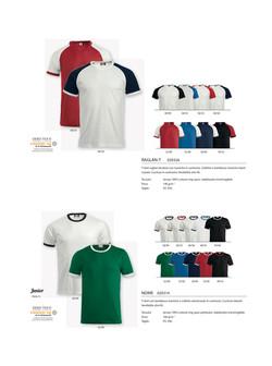 Abbigliamento Catalogo 3