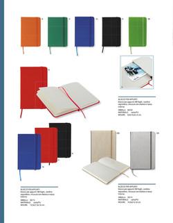 Oggettistica Catalogo 36