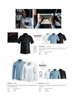 Abbigliamento Catalogo 9