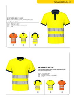 Abbigliamento Catalogo 27