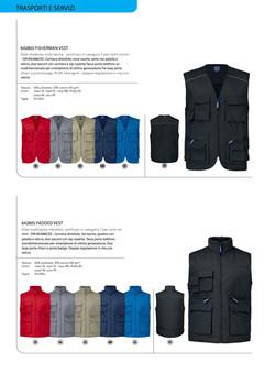 Abbigliamento Catalogo 29