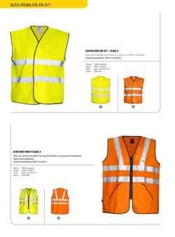 Abbigliamento Catalogo 28