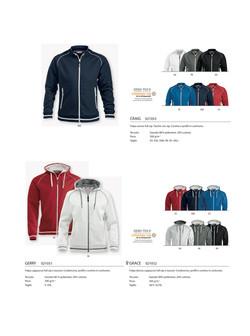 Abbigliamento Catalogo 8