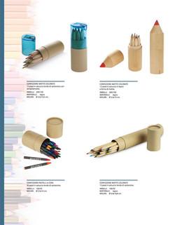 Oggettistica Catalogo 35
