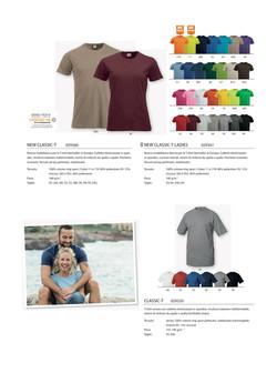 Abbigliamento Catalogo 1