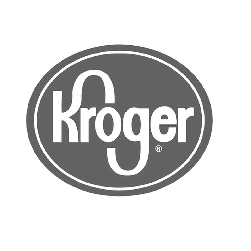 KrogerLogo_sq_edited.jpg