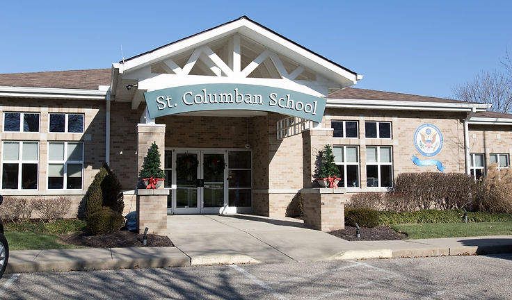 StColumbanSchool_581_edited.jpg