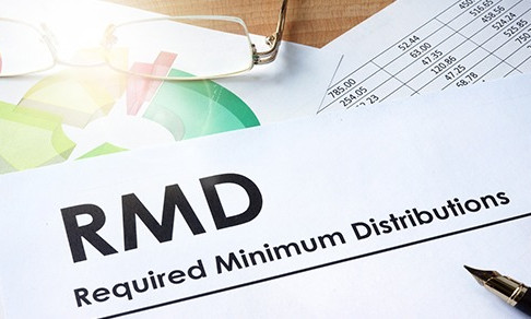 Don't forget to take required minimum distributions this year