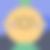 Screen Shot 2020-06-16 at 12.09.46 AM.pn