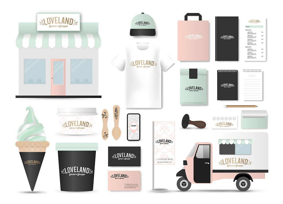 Brand elements-03.png