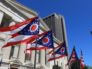 Summary of the Ohio Senate Bill 18