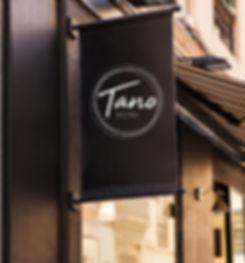 Tano Sign Mock-up-01.jpg