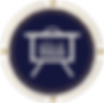 Icons for Brass Site-11.png