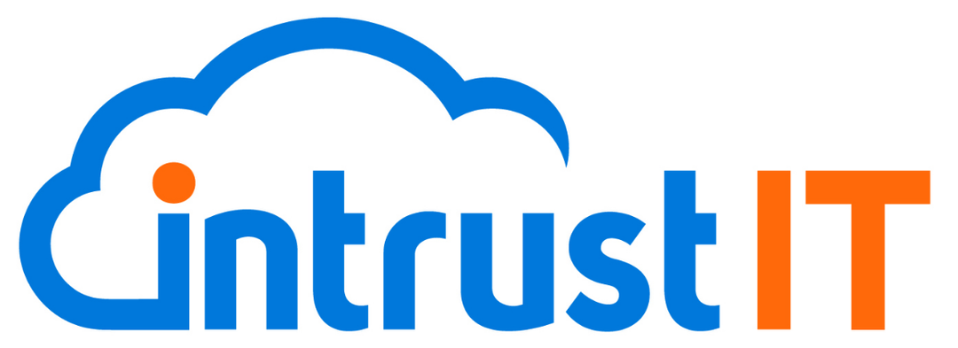 Intrust-IT.png