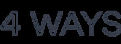 4 ways-01.png