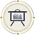 Icons for Brass Site-03.png