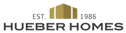 Hueber Homes Logo Cropped-01.png