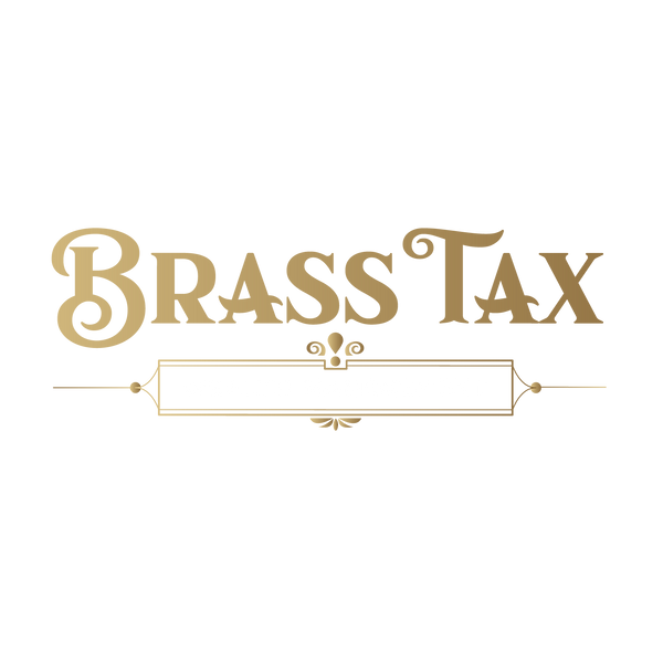 05 Brass Tax Gold White-01.png