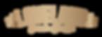 Gold logo-01.png
