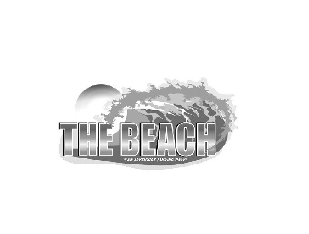 the-beach-water-park-logo_edited.jpg
