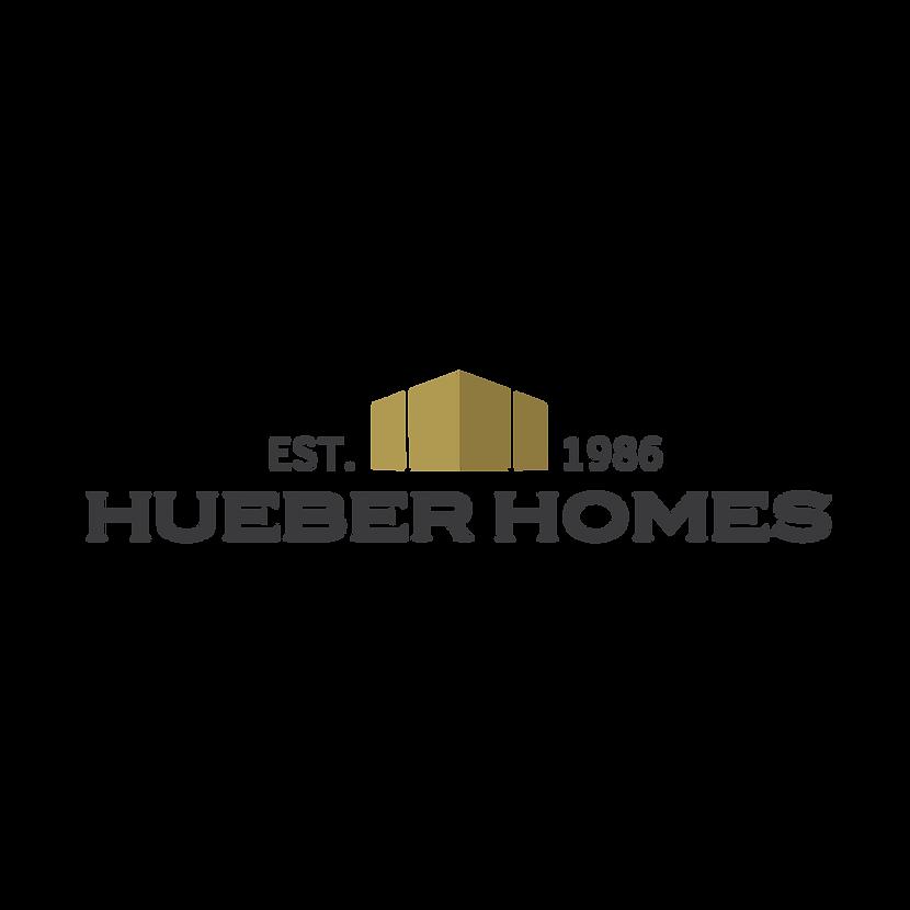 Ellie Brands, Hueber Homes
