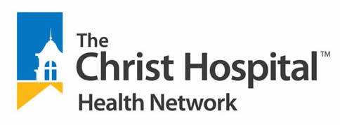 TheChristHospital.jpg
