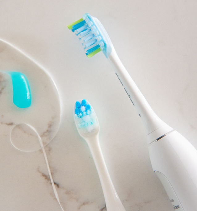 Mason_Dental_September_2019__174.jpg