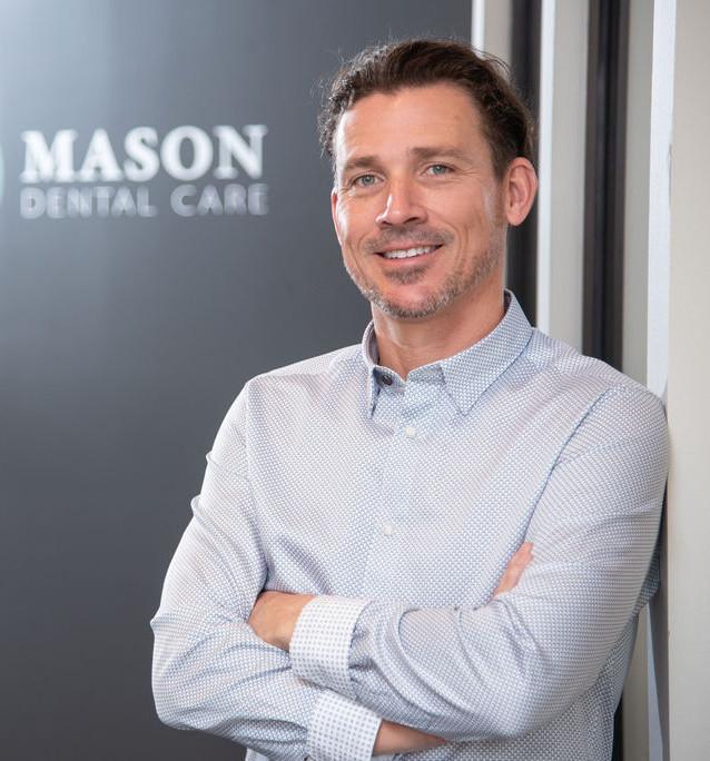 Mason_Dental_September_2019__20.jpg