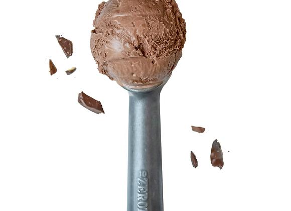 Chocolate Pint