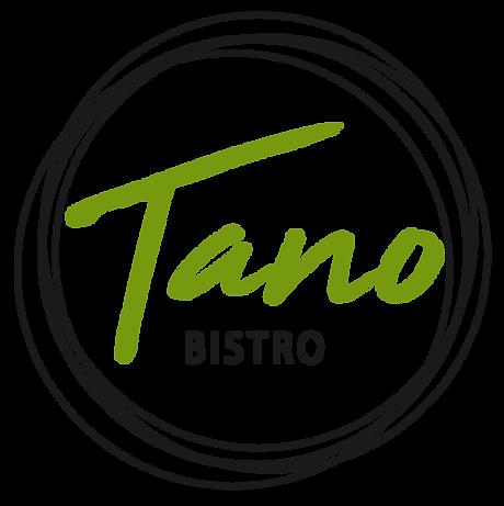 Ellie Brands, Tano Bistro