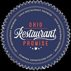 OhioRestaurantPromiseSeal.png