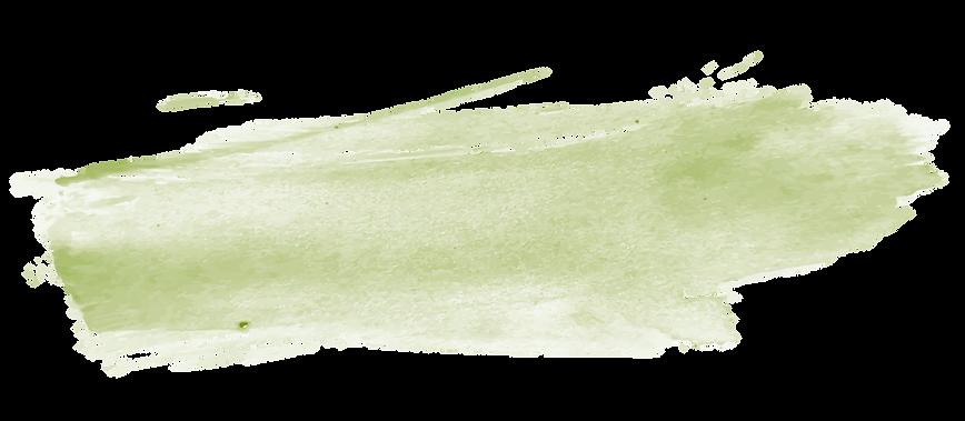 green splash-01.png