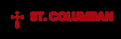 St.Columban School, Ellie Brands