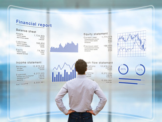 Making sense of your statement of cash flows