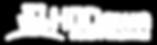 Full Logo Files for web-02.png