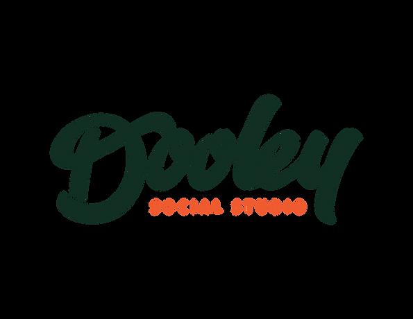 Ellie Brands, Dooley Social Studio, Dooley Media