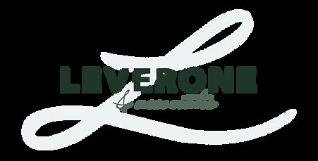 Leverone Logo Explorations vFinal Color