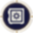 Icons for Brass Site-13.png