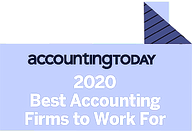 2020-Best-Acctg-Firms-TWF1.png