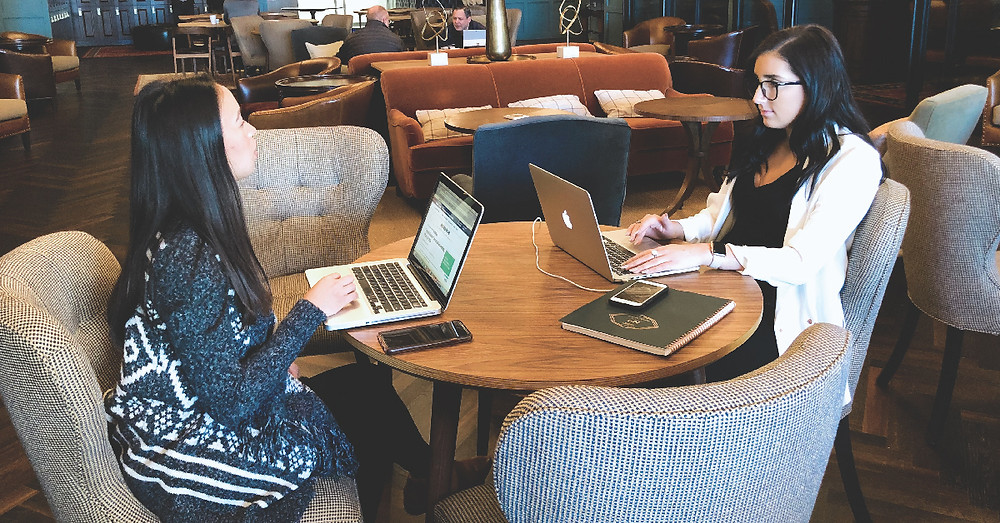Ellie Brands, marketing planning, cincinnati