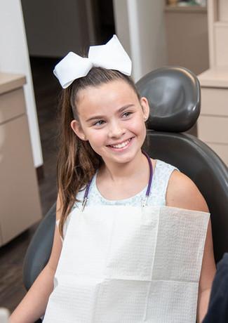 Mason_Dental_September_2019__56.jpg