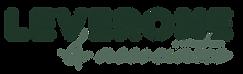 Leverone & Associates Logo