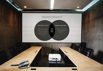 Ellie Brands Brand Strategy